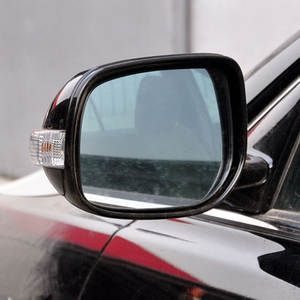 Top 10 Largest Toyota Led Mirror Cover Camry List