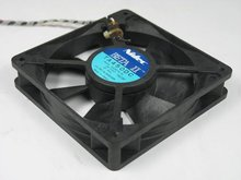 Free Shipping For Nidec A32670-16 TA450DC DC 24V 0.31A 4-wire 4-pin connector 100mm 120x120x25mm Server Square Cooling Fan
