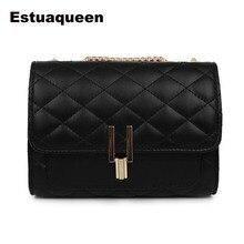 classics womens high quality flap shoulder bags luxury design diamond brand square striped bag chain caviar leather handbags