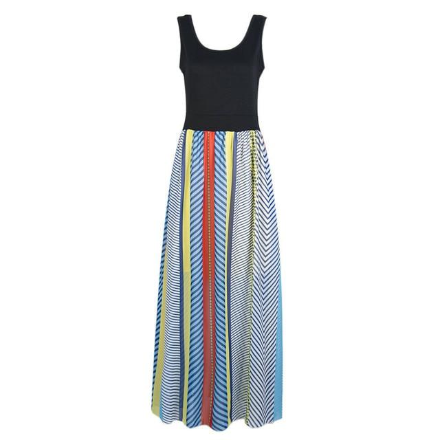 99c0180b03 Wholesale african dashiki dresses for women plus size loose long maxi  chiffon summer dress dashikis new design D28-AB88-EZ