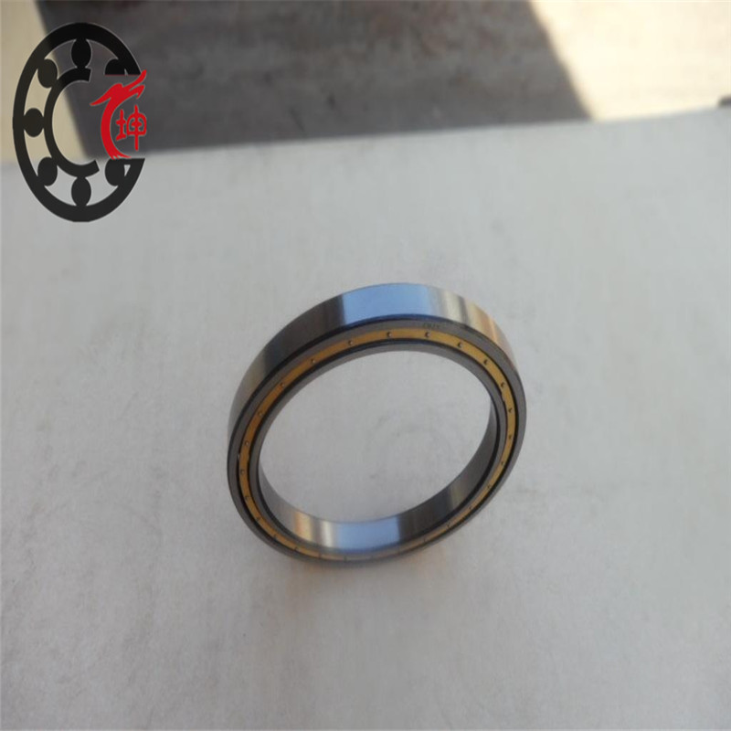 CSEC100/CSCC100/CSXC100 Thin Section Bearing (10x10.75x0.375 inch)(254x273.05x9.525 mm) KYC100/KRC100/KXC100 100