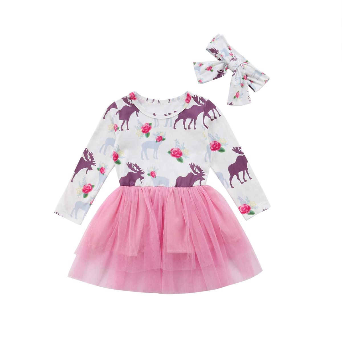 Neugeborenen Baby Mädchen Rock Strumpf Taste Baumwolle Solide Insgesamt Rock Party Baumwolle Tutu Rock Röcke Mädchen Kleidung