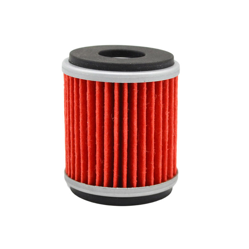 1pc motorcycle Engine parts Oil Grid Filters for YAMAHA XG250S XG 250S XG250 S XG 250 S TRICKER S 250 2005 Motorbike Filter