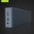 Qcy metal v4.1 m5 mini altavoz bluetooth inalámbrico portátil estéreo 3d sistema de sonido de música mp3 reproductor de audio con 3.5mm aux tf tarjeta