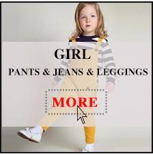 girl-Pants-&-Jeans-&-Leggings_08
