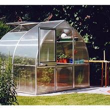 Новое поступление дешевая цена садовая автоматический, для теплицы окна в агрикультурные теплицы сброс открывалка