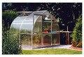 2015 recién llegado de jardín invernadero abridor de ventilación automática ventana abierta