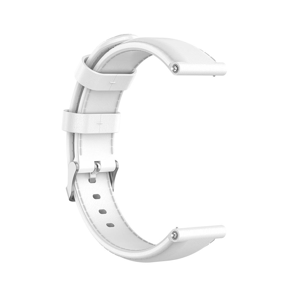 Image 3 - New Replacement Strap Suitable For Hauwei Watch2 Pro Oil Wax Leather Strap Durable Beautiful And Comfortable Wrist Strap-in Smart Accessories from Consumer Electronics
