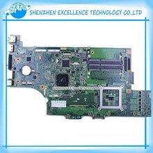 In Stock Original for ASUS Laptop G53SW font b Motherboard b font rev 2 0 4