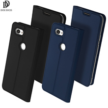 Flip Case For Google Pixel 3a & 3a XL Credit Card Slot Holder Wallet Stand Cover PU Leather TPU Soft Bumper Protective Phone Bag стоимость