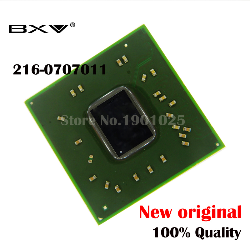 216-0707011 216 0707011 100% new original BGA chipset216-0707011 216 0707011 100% new original BGA chipset