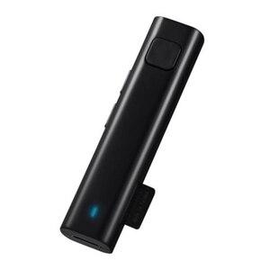 Умная стереогарнитура с голосовым переводом, беспроводная, Bluetooth, мини-переводчик, 26 языков, в режиме реального времени, поддержка TF-карт, Usb