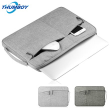 2018 Brand Tianlei Bag For Laptop 10 11 13 14 15 15.6 inch H