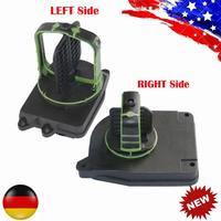AP03 Intake Manifold Adjusting Unit Driver Left Right For BMW 1 5 3 7Ser Z4 X5 X3 323 325 328 330 525 E70 E64 E65 E66 E85 E86 89