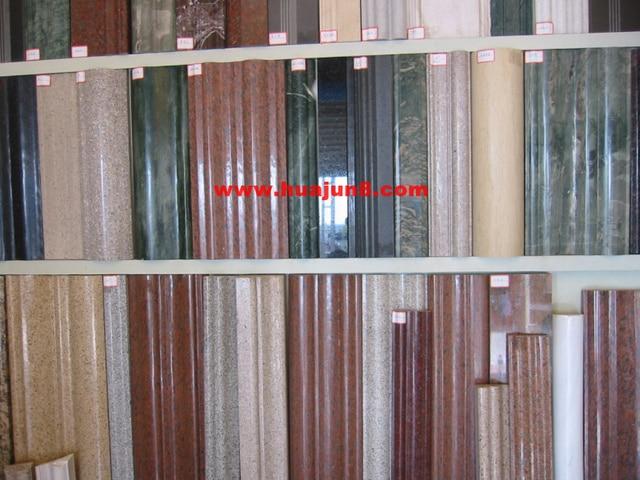 Door Frame & Lift Frame & architrave(#5601 0011) Granite mix ...