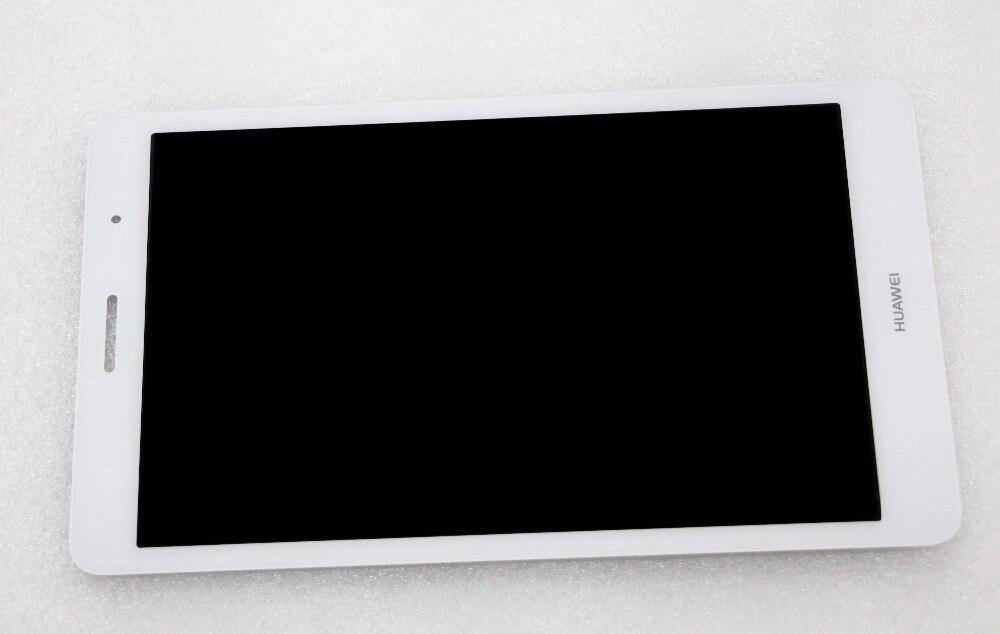 Goede Koop Originele LCD Met Touch Screen Voor Huawei MediaPad T3