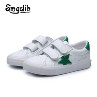 Kids Shoes Children Breathe Boys Sport Trainers Shoes Girls Star Sneaker Toddler Shoes Casual Baby School
