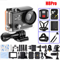 H8 PRO Ultra HD Action Camera with Ambarella A12 chip 2.0' Screen 4k/30fps 1080p/120fps go h8pro sport Camera pro