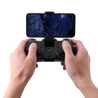 New 2.4G Wireless Bluetooth Gamepad For Sony PS3 Controller Playstation 3 game Joystick play station 3 console for Sony PS 3