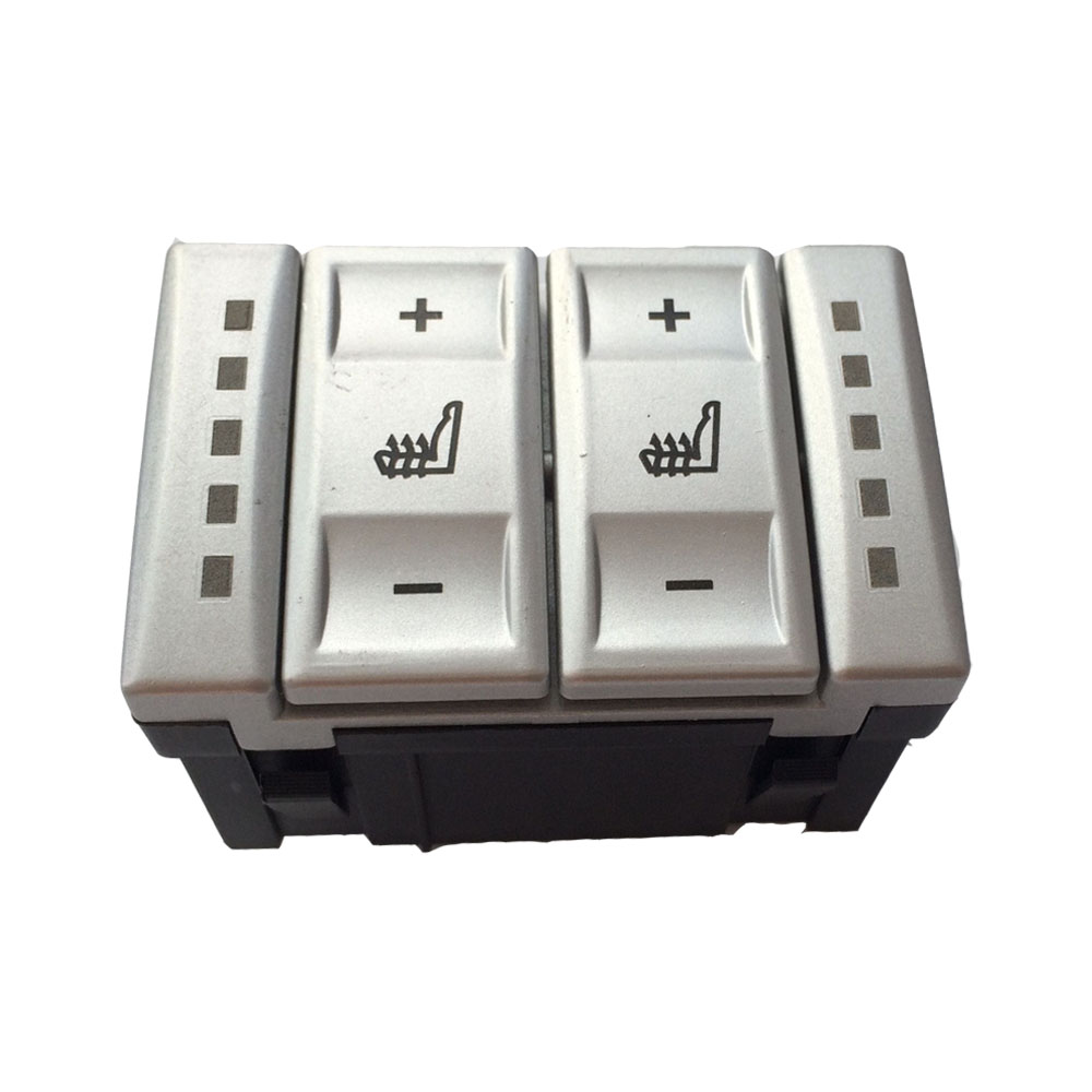 heating switch for mondeo (4)