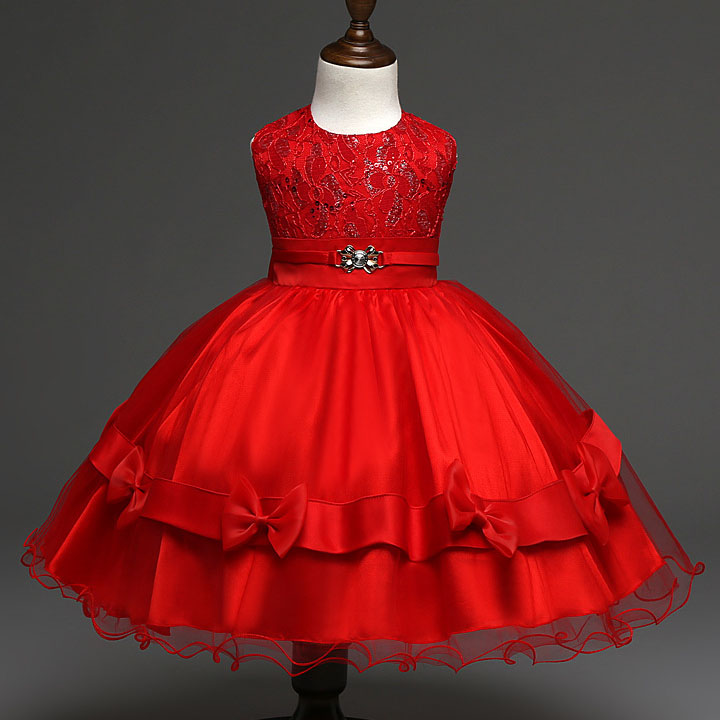 Online Buy Wholesale frock designs for girls from China ...