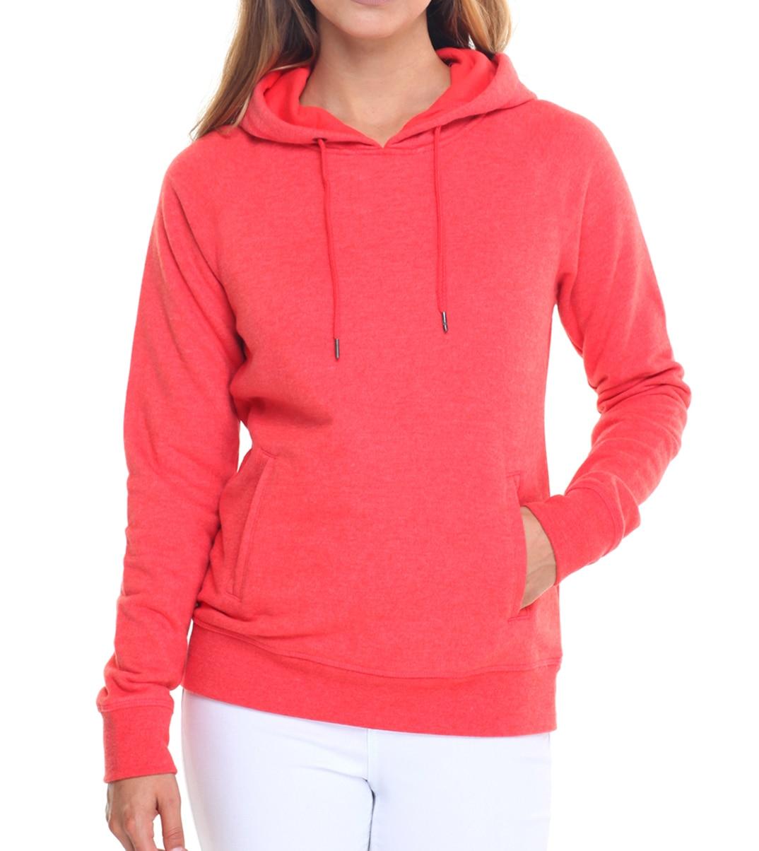 Online Get Cheap Pink Blue Hoodie -Aliexpress.com   Alibaba Group