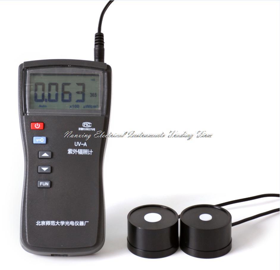 портативный спектрометр