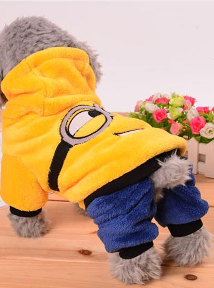 Warm-Winter-Pet-Dog-Clothes-Fleece-Minions-Costume-Cute-Pets-Hoodie-Coat-Jacket-Autumn-Clothing-for (1)