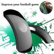 цена на Soccer Football Gift for Boys Football Activity Tracker Soccer Training Equipment by App,Intelligently Identify Football Motions
