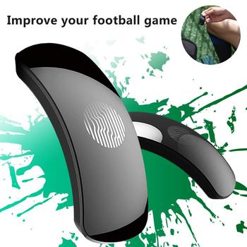 Soccer Football Gift for Boys Football Activity Tracker Soccer Training Equipment by App,Intelligently Identify Football Motions