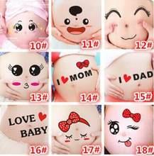 4939551c90847 شحن مجاني للحوامل العلاج الصور صور الدعائم الحمل الأمومة البطن الرسم صور  ملصقات 22 نمط
