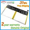 """¡ NUEVO! C12N1320 tablet PC batería original genuina para ASUS Tranformer 10.1 """"T100TA 0B200-00720000 batería 3.8 V 31WH"""