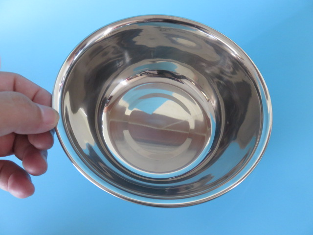 2 шт. 12 см марля медицинская туалетный нержавеющая сталь туалетный чаша бассейна Пинцет чаша комплект