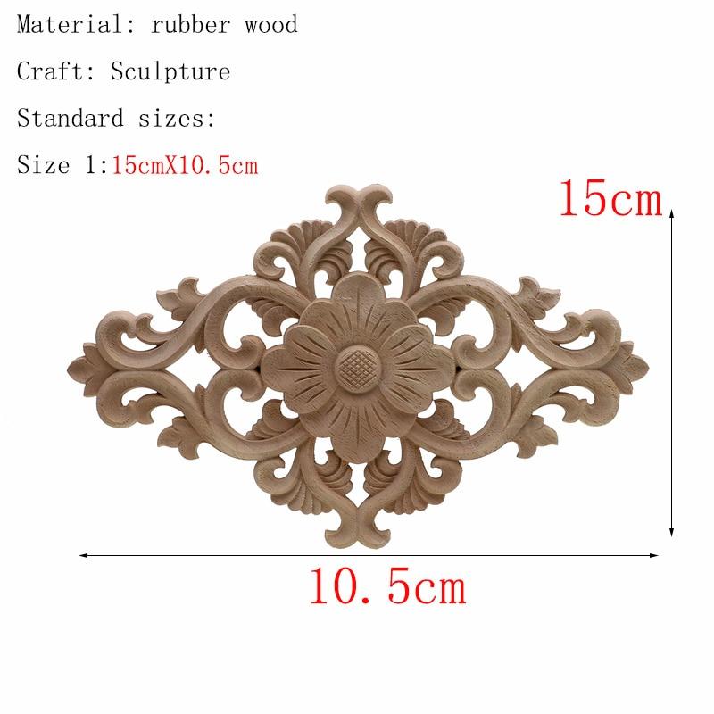 15cmX10.5cm