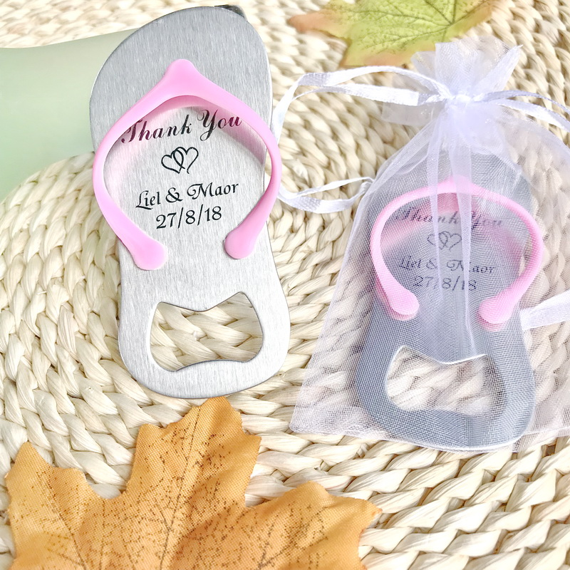 Aliexpress.com : Buy FREE SHIPPING(200pcs/Lot)+Beach Wedding Favor ...