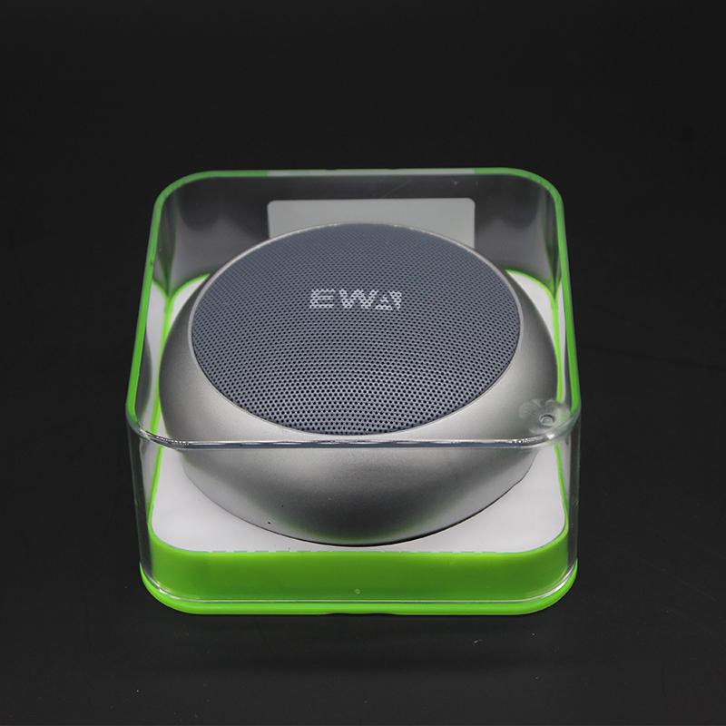 EWA Bluetooth speaker 6