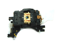 Replacement For PIONEER CDS-P4000 CD Player Spare Parts Laser Lens Lasereinheit ASSY Unit CDSP4000 Optical Pickup BlocOptique
