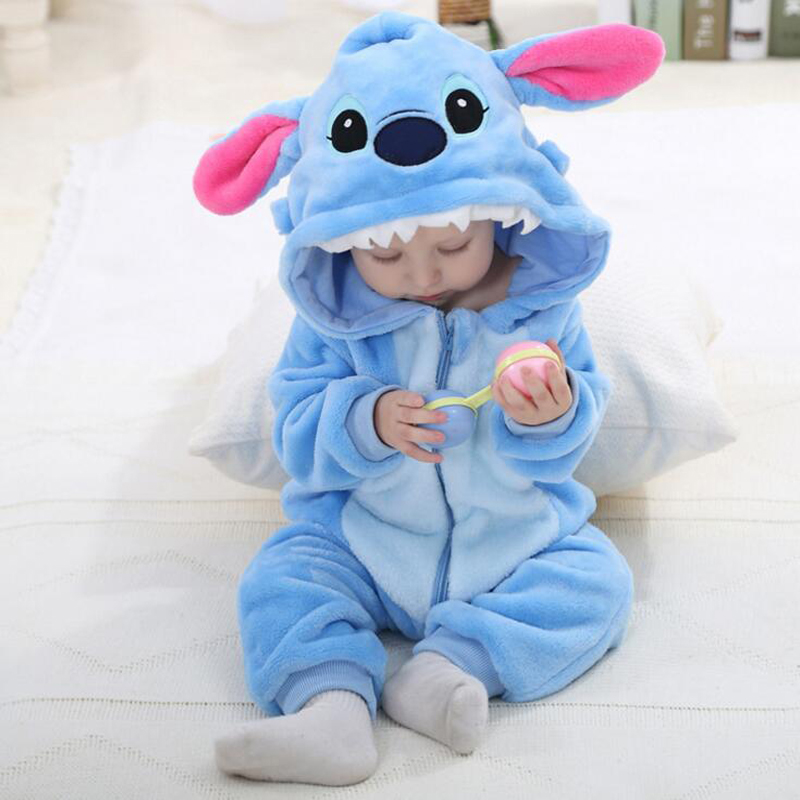 Happy Easter Gift Baby Rompers Children Autumn Clothing Set Newborn Cotton Baby Rompers Long Sleeve Baby Girl Clothing Jumpsuits cotton baby rompers set newborn clothes baby clothing boys girls cartoon jumpsuits long sleeve overalls coveralls autumn winter