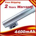 Специальная цена аккумулятор для HP Pavilion dm1-3000 / 3105 м / 3115 м / HSTNN-YB2D / HSTNN-OB2D / GB06 626869 - 851 628419-001hstnn-e05c, Серебро