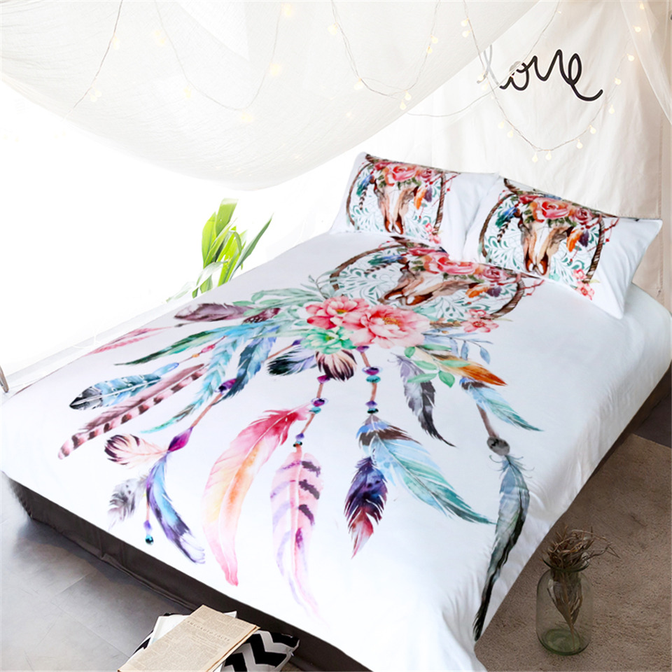 ideas bedroom with bedding of elegant diy great image hipster decor bed