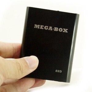 Image 5 - X box super mini HD AHD video recorder DVR for AHD camera CVBS camera DVR recorder Micro Miniature Video Recorder