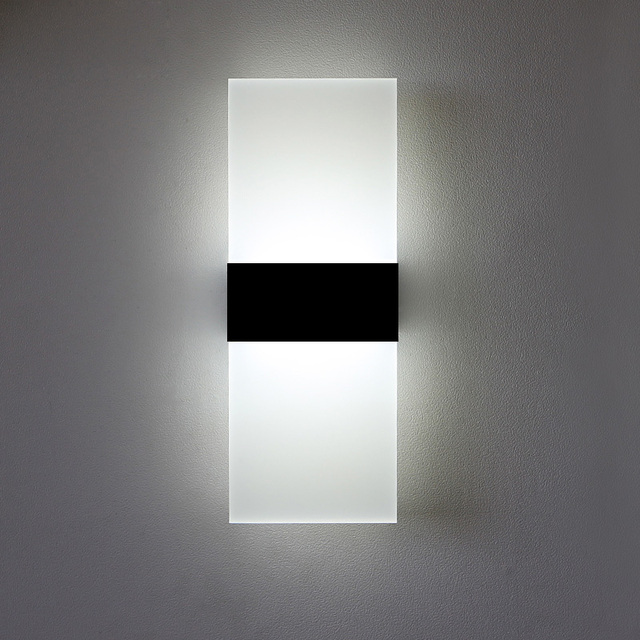 Sale Da Bagno Moderne. Idee Decorazione Elegante Sala Da Bagno With ...
