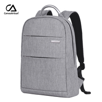 Canvasartisan 2017 New Men S Backpack Bags Waterproof Large Capacity Canvas Backpack Male College School Laptop