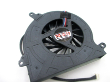 лучшая цена Free shipping Cooler Fan for ADDA AB8512HX-SBB(INAIO) DC12V 0.22A Cooling Fan