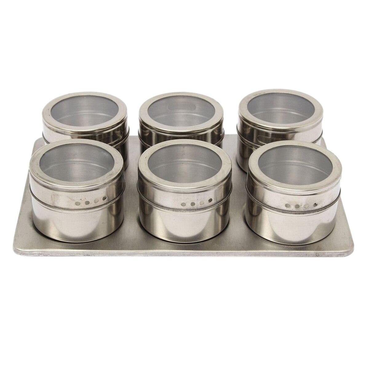 achetez en gros magn tique pots pices en ligne des grossistes magn tique pots pices. Black Bedroom Furniture Sets. Home Design Ideas