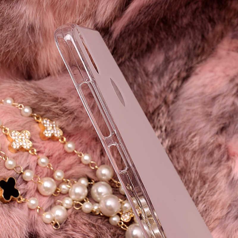 Para BQ Aquaris X/X Pro 5.2 polegada Solf TPU Silicone Caso Saco Tampa Do Telefone Móvel Celular Shell Habitação máscara de pele Personalizar DIY