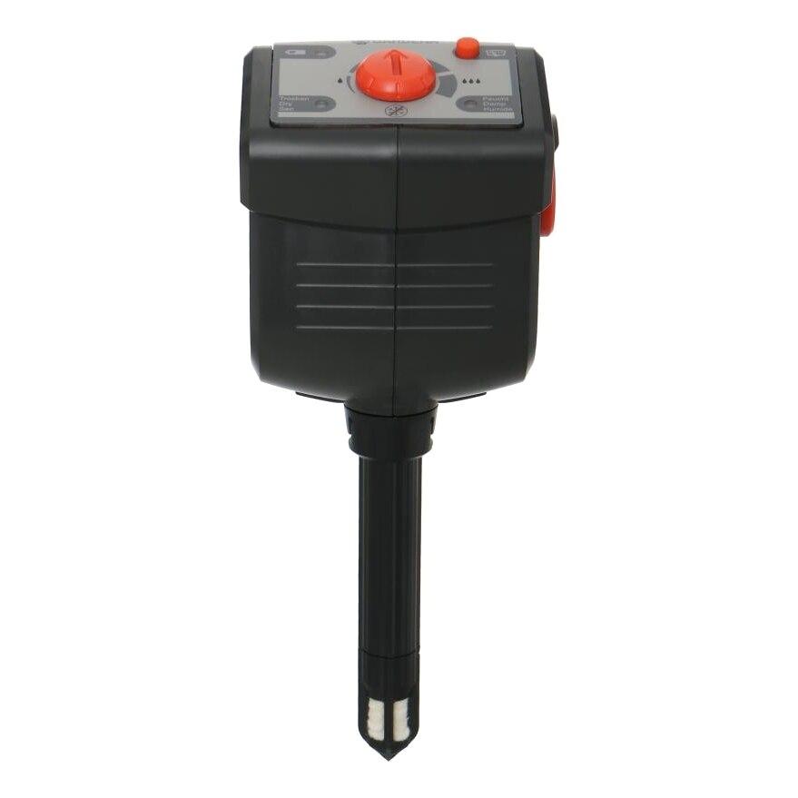 Moisture Sensor soil GARDENA 01188-20.000.00 (to detect soil moisture and off watering) цены