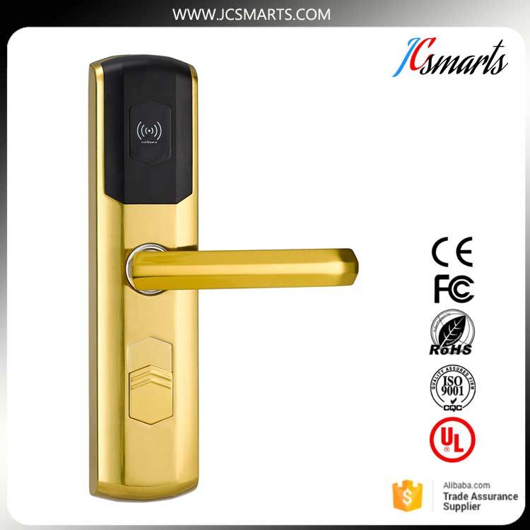 Door locker commercial hotel card lock,door hardware hotel lock коврик в багажник l locker для ваз 2112