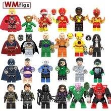 Achetez Lots À Des Galerie Kid Marvel Lego En Gros Flash Vente rhtQds
