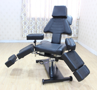 Tattoo bed chair 2015 new multi function equipment
